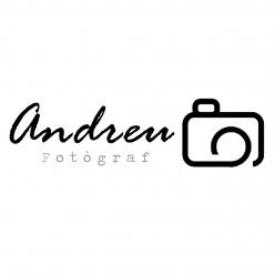 Andreu Fotògraf